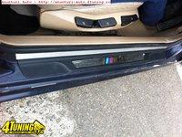 DEZMEMBREZ BMW E46 320ci