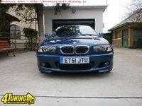 Dezmembrez BMW E46 330 CI M TECH