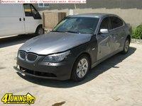 Dezmembrez BMW E60 530 berlina din 2004 3 0d