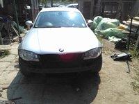 Dezmembrez BMW e87 118d 90kw cod motor m47d20 din 2006