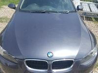 Dezmembrez BMW E92 coupe 2008