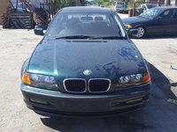 DEZMEMBREZ BMW SERIA 3 E46 1.9B 2000