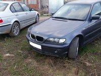 Dezmembrez bmw seria 3 e46,318i facelift,2003,DEZMEMBRARI BMW