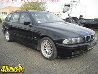 Dezmembrez BMW seria 5 520d E39 Touring