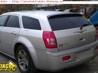Dezmembrez Chrysler 300 C 2008 3 0 CRD 160 kw 218 cp tip motor M664
