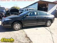 Dezmembrez Citroen C6 2007 2 7 HDI Xenon Full electric