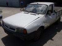 Dezmembrez Dacia 1310, an 1994