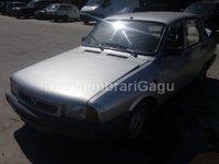 Dezmembrez Dacia 1310 , an 1997