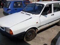 Dezmembrez Dacia 1310, an 1998
