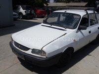 Dezmembrez Dacia 1310, an 2001