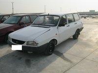 Dezmembrez Dacia 1310E, an 1995