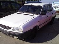 Dezmembrez Dacia 1310L, an 1999