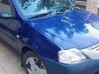 Dezmembrez Dacia Logan 1.4 mpi 55.000 km la bord