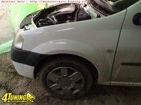 Dezmembrez Dacia logan 1 5 dci an 2006