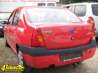 Dezmembrez Dacia Logan 1 5 Dci Euro 3 Euro4 1 4mpi Si 1