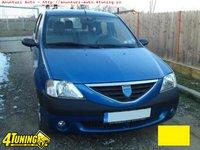 Dezmembrez Dacia Logan de la 2005 2010