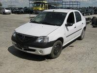 Dezmembrez Dacia Logan / MCV din 2005, 1.5dci,