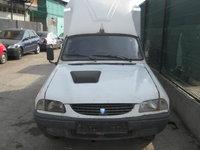 Dezmembrez Dacia Papuc 1.9 Diesel,4x4 si tractiune fata an 2005