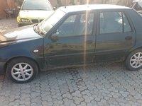 Dezmembrez Dacia Solenza 1,4 MPI 2005