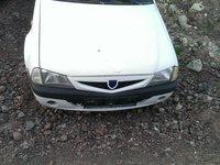 Dezmembrez Dacia Solenza 1 4