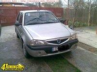 DEZMEMBREZ Dacia Solenza 2004 1400cmc orice piesa