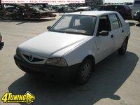 Dezmembrez Dacia Solenza din 2003 1 4b