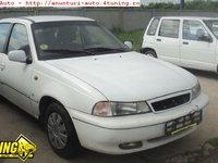 Dezmembrez Daewoo Cielo Hatchback model 1998 1 5