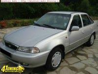 Dezmembrez Daewoo Cielo Nexia 1 5i 8v 55KW 75CP sedan si hatchback 1998