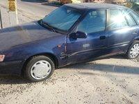 DEZMEMBREZ Daewoo Espero 1.8 Benzina,An 1997