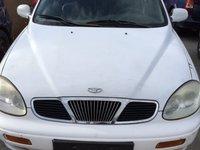 Dezmembrez Daewoo Leganza An 1998 Benzina 2.0