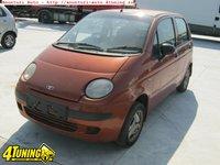 Dezmembrez Daewoo Matiz din 2000 2001 0 8b