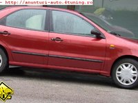 DEZMEMBREZ FIAT BRAVA 1 9 JTD 105 CP ORICE PIESA