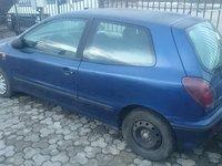 Dezmembrez Fiat Bravo 1.4 Benzina