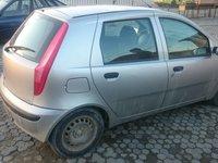 DEZMEMBREZ Fiat Punto 1.2 benzina,an fabricatie 2002