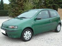 Dezmembrez Fiat Punto 2000 ,1.9 JTD