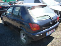 Dezmembrez Ford Fiesta din 1998