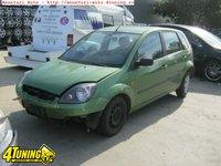 Dezmembrez Ford Fiesta din 1999 2007 1 2 b 1 3b 1 4b 1 6b16v 1 4tdci