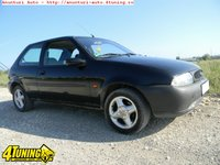 Dezmembrez Ford Fiesta IV 1 3i 44kw 60cp 2 1 usi an 1996