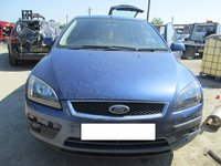 dezmembrez ford focus 2 1.6b an 2006 hatchback
