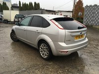 Dezmembrez Ford Focus 2 facelift