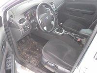 Dezmembrez Ford Focus 2 Ghia 2005 1 6 tdci