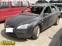 Dezmembrez Ford Focus din 1999 2007 1 4b 16v 1 6d 1 6b 16v 1 8b 16v 1 8tdci 1 8tddi
