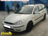 Dezmembrez Ford Focus I 1 8 TDDI si TDCI 1 6i 16v an 1998 2004