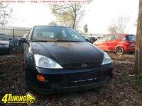 Dezmembrez Ford Focus1 1 6 benzina 2001