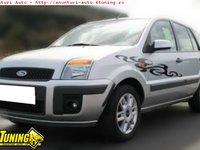 Dezmembrez Ford Fusion 1 4 TDCI 50cp 68cp tip F6JB an 2007