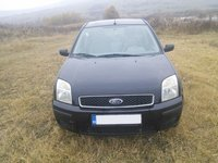 dezmembrez Ford Fusion 2010 1.4 Tdci