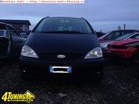 Dezmembrez Ford GALAXY 130 CP 2003