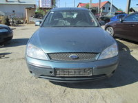 DEZMEMBREZ FORD MONDEO 2.0 TDDI 2002 BREAK