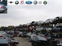 Dezmembrez FORD MONDEO,2001-2008, diesel si benzina orice piesa
