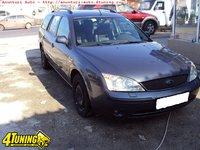 Dezmembrez Ford Mondeo 2003 Kombi 2 0 tdci 131cp